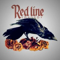 Purchase Red Line Tragedy - Learn To Fly