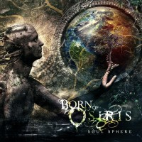 Purchase Born Of Osiris - Soul Sphere
