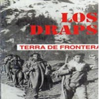 Purchase Los Draps - Terra De Frontera (EP)