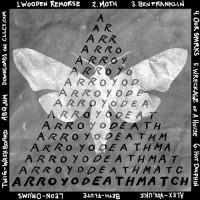 Purchase Arroyo Deathmatch - Deathmatch