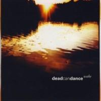 Purchase Dead Can Dance - Wake CD2