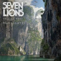 Purchase Seven Lions - Falling Away (CDS)
