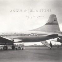 Purchase Angus & Julia Stone - Big Jet Plane (EP)