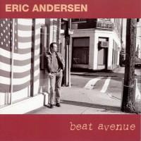 Purchase Eric Andersen - Beat Avenue CD1