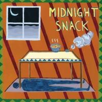 Purchase Homeshake - Midnight Snack