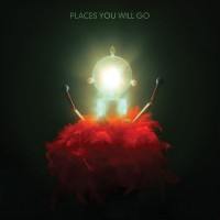 Purchase Patrick Watson - Places You Will Go (CDS)