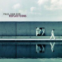 Purchase Paul Van Dyk - Reflections (Remastered 2015)