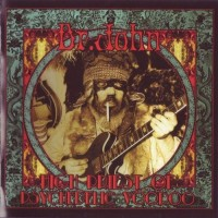 Purchase Dr. John - High Priest Of Psychedelic Voodoo CD1