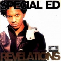 Purchase Special Ed - Revelations