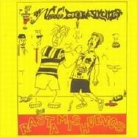 Purchase Voodoo Glow Skulls - Rasta Mis Huevos (Vinyl) (EP)