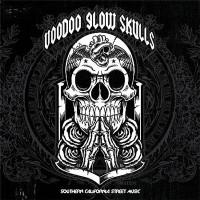 Purchase Voodoo Glow Skulls - Southern California Street Music