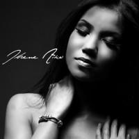 Purchase Jhene Aiko - Unreleased (Mixtape)