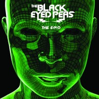 Purchase The Black Eyed Peas - The E.N.D. (The Energy Never Dies)
