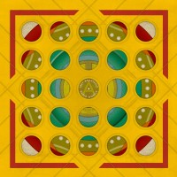 Purchase Trey Anastasio - Paper Wheels