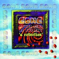 Purchase Gong - Other Side Of The Sky CD2