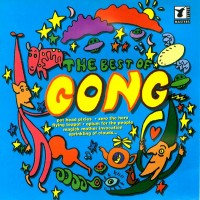 Purchase Gong - The Best Of