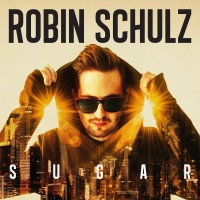 Purchase Robin Schulz - Sugar