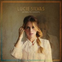 Purchase Lucie Silvas - Letters To Ghosts