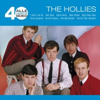Purchase The Hollies - Alle 40 Goed The Hollies CD1