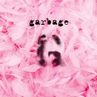 Purchase Garbage - Garbage (20Th Anniversary Super Deluxe Edition) CD1