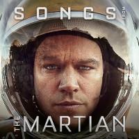 Purchase Harry Gregson-Williams - The Martian: Original Motion Picture Score