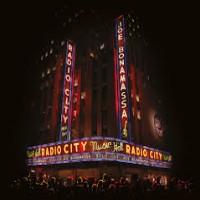 Purchase Joe Bonamassa - Live At Radio City Music Hall