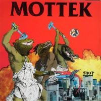 Purchase Mottek - Riot