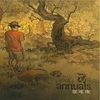 Purchase Annuals - Be He Me