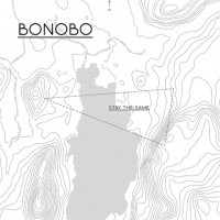 Purchase Bonobo - Stay The Same (With Andreya Triana)