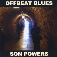 Purchase Son Powers - Offbeat Blues