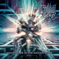 Purchase Solution .45 - Nightmares In The Waking State - Part I
