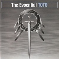 Purchase Toto - The Essential CD2
