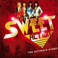 Purchase Sweet - Action: The Ultimate Story CD1
