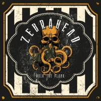Purchase Zebrahead - Walk The Plank (Deluxe Edition)