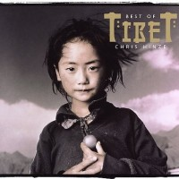 Purchase Chris Hinze - Best Of Tibet