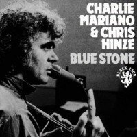 Purchase Chris Hinze - Blue Stone (With Charlie Mariano)
