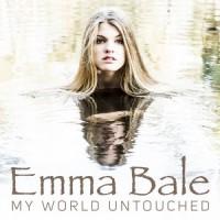 Purchase Emma Bale - My World Untouched
