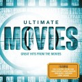 Purchase VA - Ultimate... Movies (Great Hits From The Movies) CD1 Mp3 Download