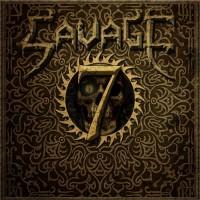 Purchase savage - 7 CD1