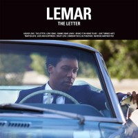 Purchase Lemar - The Letter