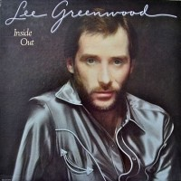 Purchase Lee Greenwood - Inside Out (Vinyl)