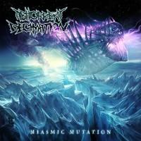 Purchase Abhorrent Decimation - Miasmic Mutation