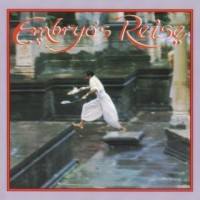 Purchase Embryo - Embryo's Reise (Reissued 1994)