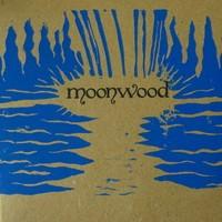 Purchase Moonwood - Aubade