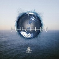 Purchase Arise - Aquareum