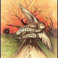 Purchase Atticus Avenue - Atticus Avenue