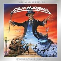 Purchase Gamma Ray - Sigh No More (Anniversary Edition) CD1