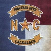 Purchase Jonathan Byrd - Cackalack