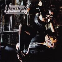 Purchase Voltax - Voltax