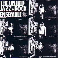 Purchase The United Jazz & Rock Ensemble - Live In Berlin (Vinyl)